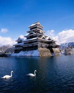 Japan Low Res (2)