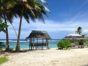 Beach huts1