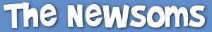 newsoms title
