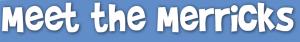 merricks title