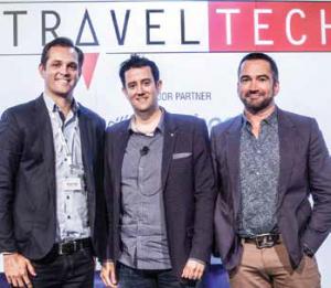 traveltech