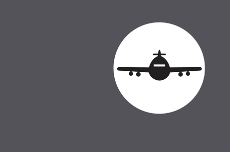 airline-guide-2018-image-for-web-2