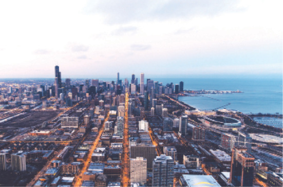 chicago-aerial-evening_fmt-jpeg