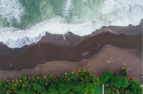playa-hermosa-costa-r_fmt-jpeg