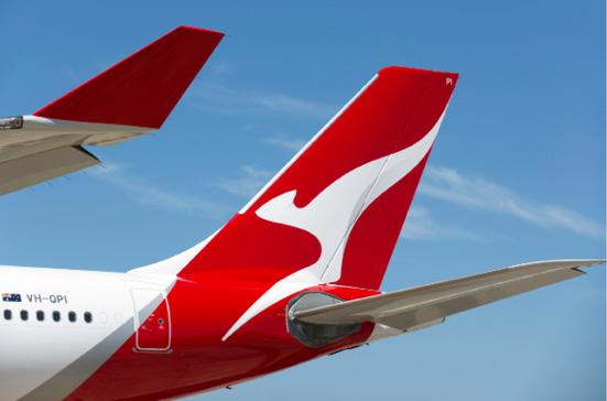 qantas_161221_1023_fmt-jpeg