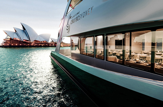 cruise-sydney-slider-tb-web